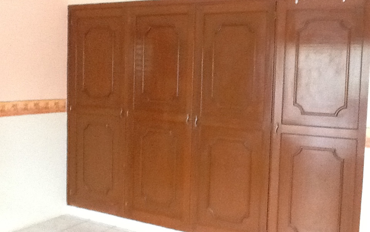 Foto de casa en venta en  , las arboledas, tuxtla gutiérrez, chiapas, 1090761 No. 09