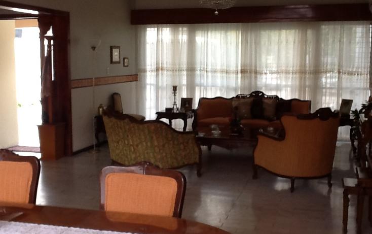 Foto de casa en venta en  , las arboledas, tuxtla gutiérrez, chiapas, 1090761 No. 10