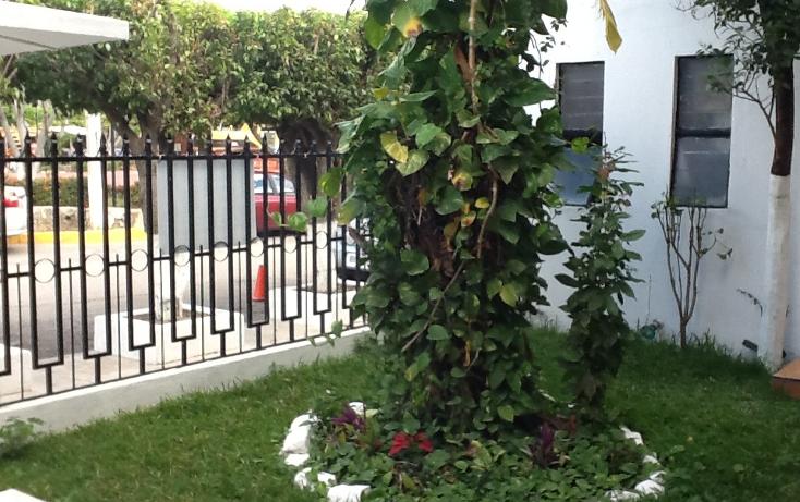 Foto de casa en venta en  , las arboledas, tuxtla gutiérrez, chiapas, 1090761 No. 11