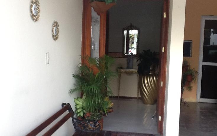 Foto de casa en venta en  , las arboledas, tuxtla gutiérrez, chiapas, 1090761 No. 12