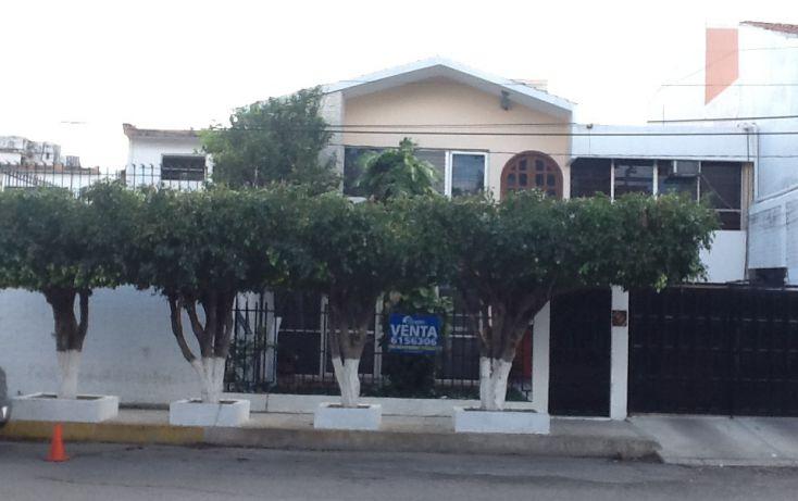 Foto de casa en venta en, las arboledas, tuxtla gutiérrez, chiapas, 1090761 no 14
