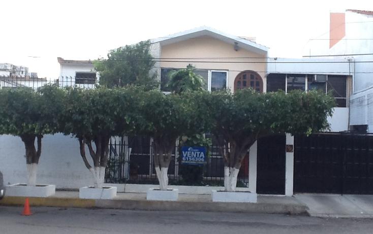 Foto de casa en venta en  , las arboledas, tuxtla gutiérrez, chiapas, 1090761 No. 14