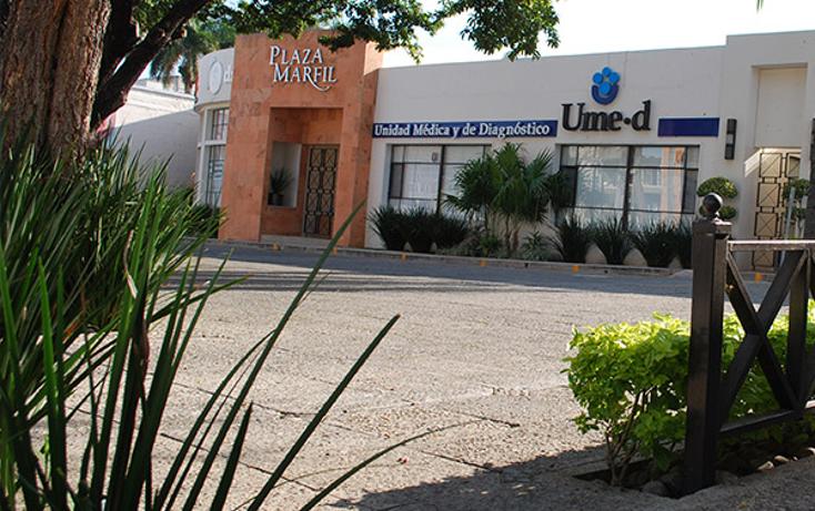 Foto de local en renta en  , las arboledas, tuxtla gutiérrez, chiapas, 1458941 No. 02