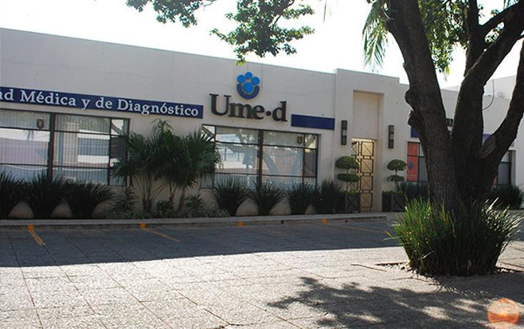 Foto de local en renta en, las arboledas, tuxtla gutiérrez, chiapas, 1459337 no 02