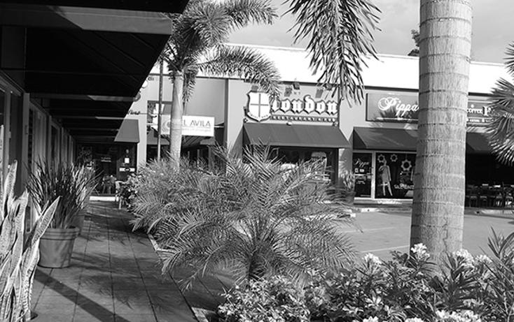 Foto de local en renta en  , las arboledas, tuxtla gutiérrez, chiapas, 1459587 No. 02