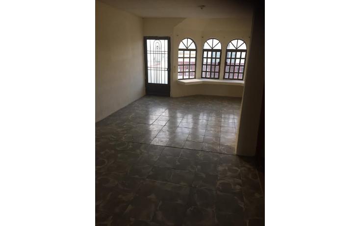 Foto de casa en venta en  , las avenidas, guadalupe, nuevo le?n, 1109791 No. 02