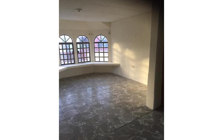 Foto de casa en venta en  , las avenidas, guadalupe, nuevo le?n, 1109791 No. 05