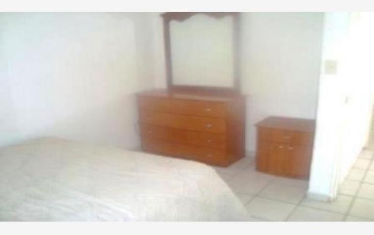 Foto de casa en renta en  ---, las aves, irapuato, guanajuato, 1540052 No. 02