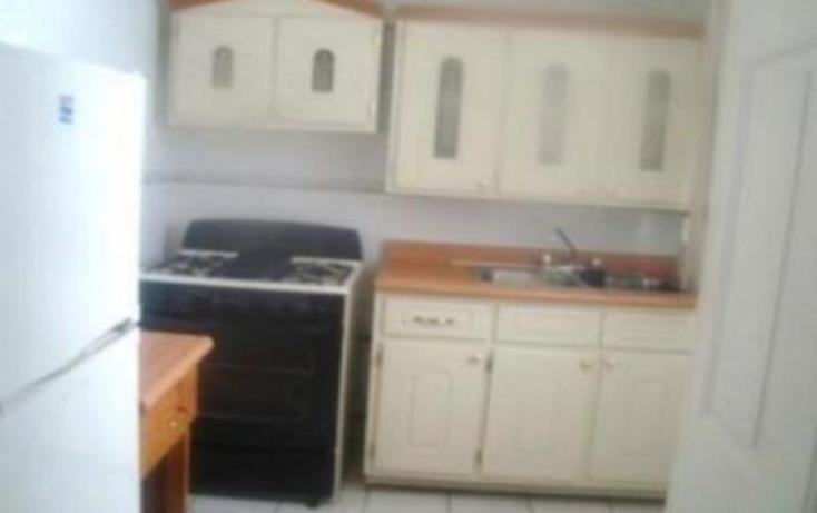 Foto de casa en renta en  ---, las aves, irapuato, guanajuato, 1540052 No. 04
