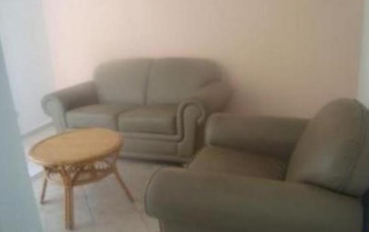 Foto de casa en renta en  ---, las aves, irapuato, guanajuato, 1540052 No. 06