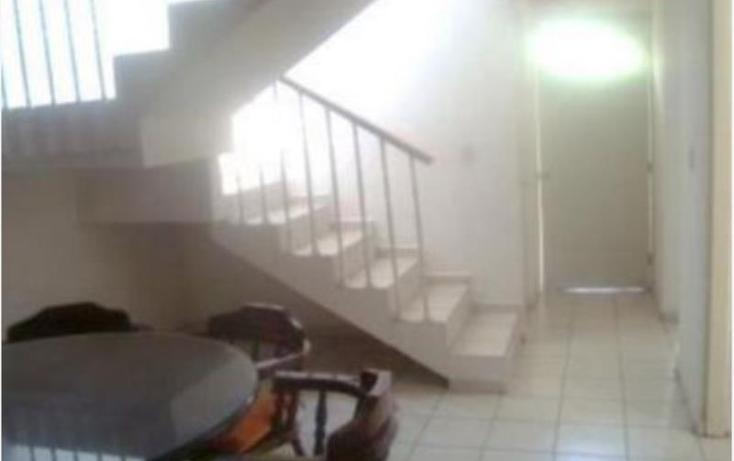 Foto de casa en renta en  ---, las aves, irapuato, guanajuato, 1540052 No. 07