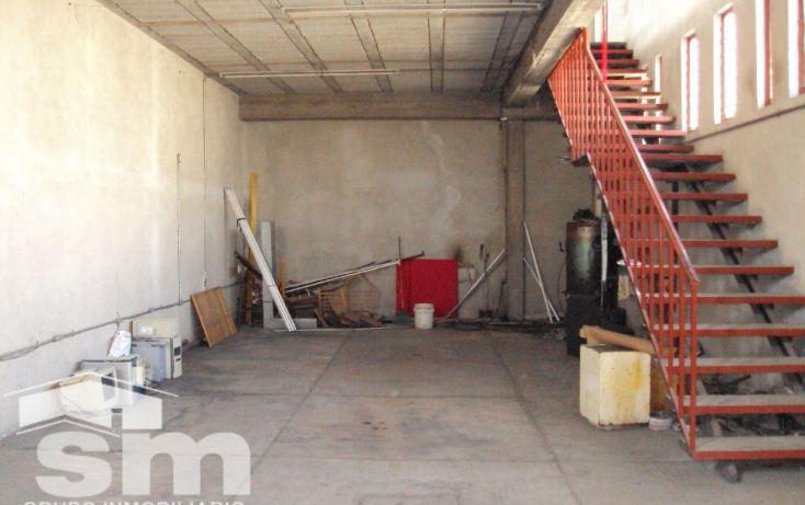 Foto de oficina en renta en, las aves, puebla, puebla, 1242341 no 03