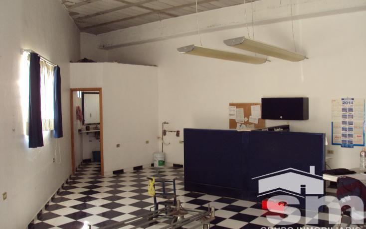 Foto de oficina en renta en  , las aves, puebla, puebla, 1242341 No. 06