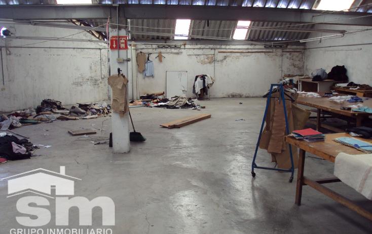 Foto de oficina en renta en  , las aves, puebla, puebla, 1242341 No. 08