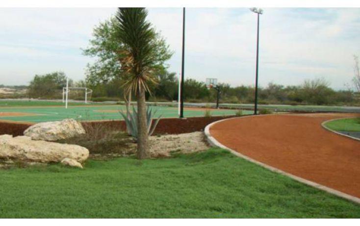 Foto de terreno habitacional en venta en, las aves residencial and golf resort, pesquería, nuevo león, 1166579 no 01