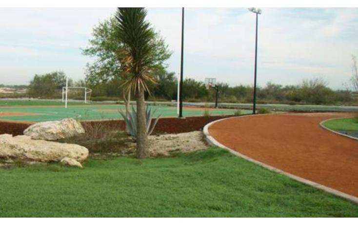 Foto de terreno habitacional en venta en  , las aves residencial and golf resort, pesquería, nuevo león, 1166579 No. 01