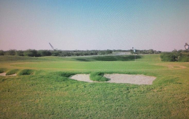 Foto de terreno habitacional en venta en  , las aves residencial and golf resort, pesquer?a, nuevo le?n, 1181591 No. 02