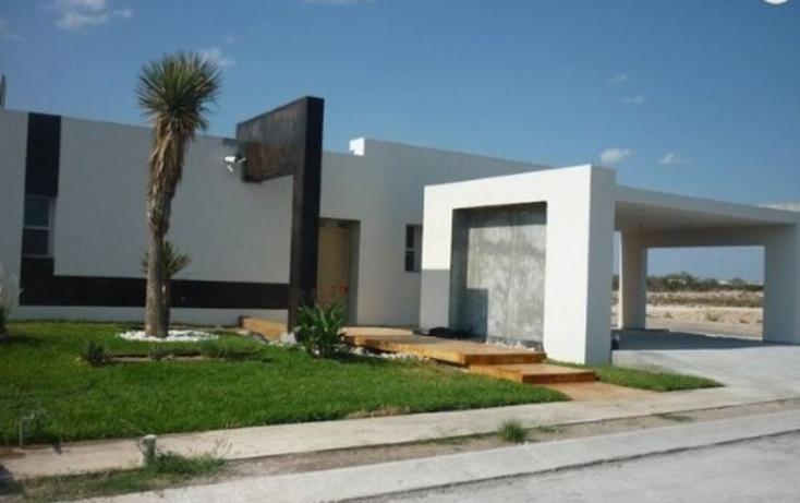Foto de terreno habitacional en venta en  , las aves residencial and golf resort, pesquer?a, nuevo le?n, 1240637 No. 03