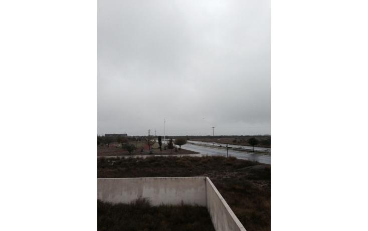 Foto de terreno habitacional en venta en  , las aves residencial and golf resort, pesquer?a, nuevo le?n, 1240637 No. 05