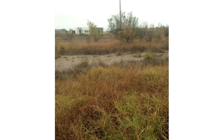 Foto de terreno habitacional en venta en  , las aves residencial and golf resort, pesquería, nuevo león, 1240637 No. 07