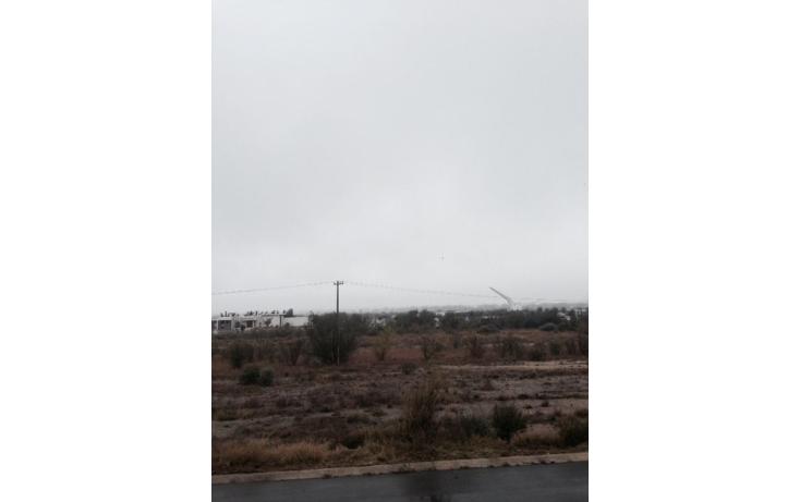 Foto de terreno habitacional en venta en  , las aves residencial and golf resort, pesquería, nuevo león, 1240637 No. 09