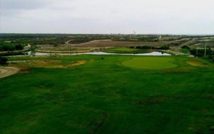 Foto de terreno habitacional en venta en  , las aves residencial and golf resort, pesquería, nuevo león, 1240637 No. 10