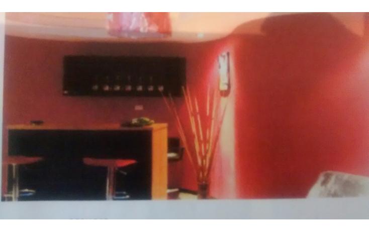 Foto de casa en venta en  , las aves residencial and golf resort, pesquería, nuevo león, 1617858 No. 03
