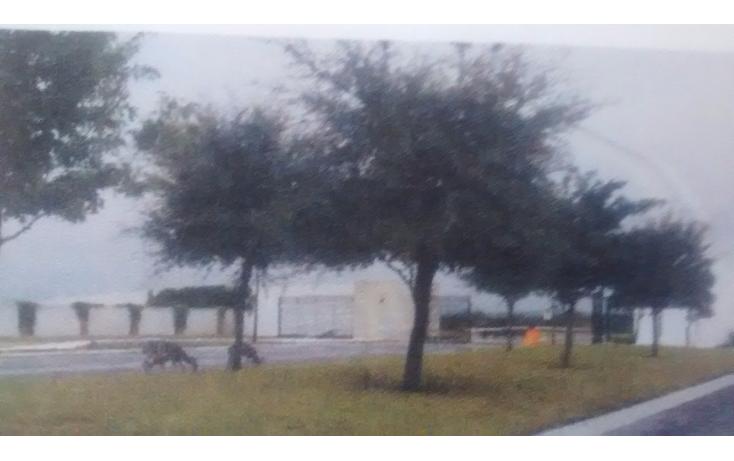 Foto de casa en venta en  , las aves residencial and golf resort, pesquería, nuevo león, 1617858 No. 05