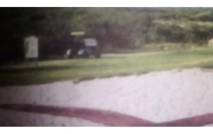 Foto de casa en venta en  , las aves residencial and golf resort, pesquería, nuevo león, 1617858 No. 07