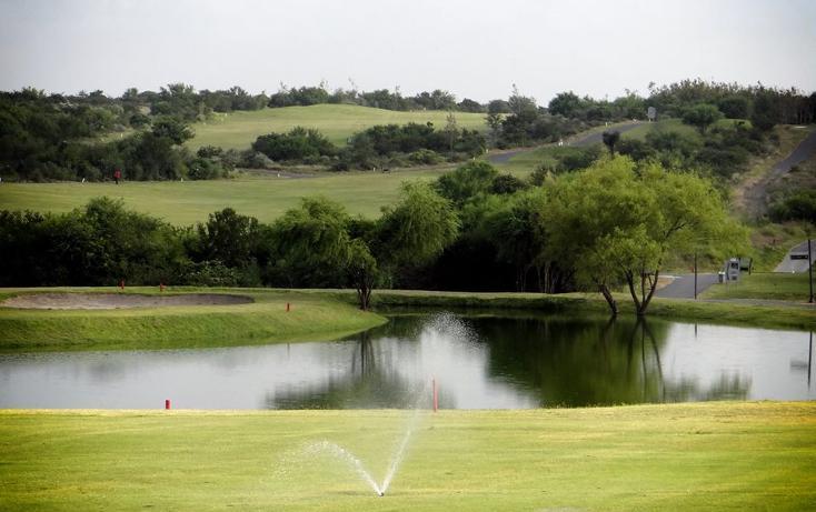 Foto de terreno habitacional en venta en  , las aves residencial and golf resort, pesquería, nuevo león, 1833906 No. 15