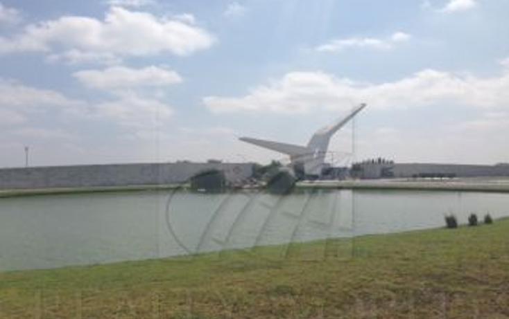 Foto de terreno habitacional en venta en, las aves residencial and golf resort, pesquería, nuevo león, 2034504 no 01