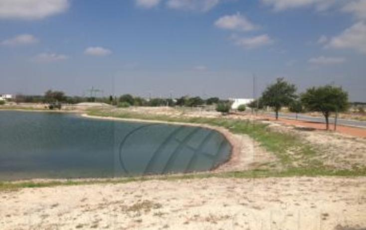 Foto de terreno habitacional en venta en, las aves residencial and golf resort, pesquería, nuevo león, 2034504 no 05