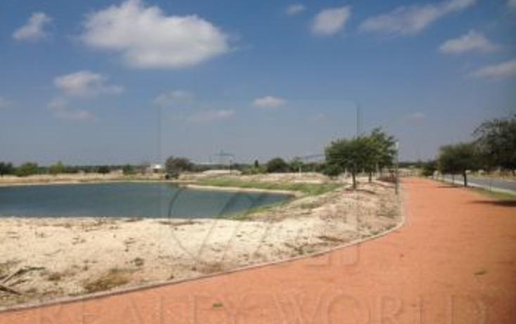 Foto de terreno habitacional en venta en, las aves residencial and golf resort, pesquería, nuevo león, 2034504 no 06