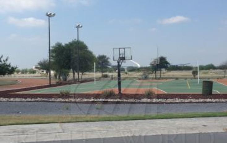 Foto de terreno habitacional en venta en, las aves residencial and golf resort, pesquería, nuevo león, 2034504 no 08