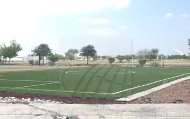 Foto de terreno habitacional en venta en, las aves residencial and golf resort, pesquería, nuevo león, 2034504 no 09