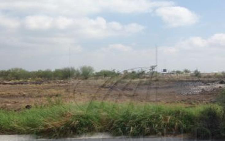 Foto de terreno habitacional en venta en, las aves residencial and golf resort, pesquería, nuevo león, 2034504 no 11