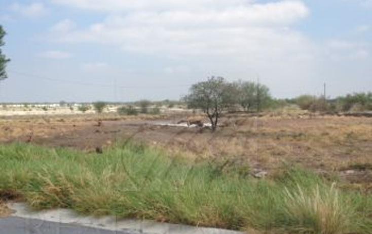 Foto de terreno habitacional en venta en, las aves residencial and golf resort, pesquería, nuevo león, 2034504 no 12