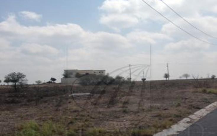 Foto de terreno habitacional en venta en, las aves residencial and golf resort, pesquería, nuevo león, 2034504 no 15