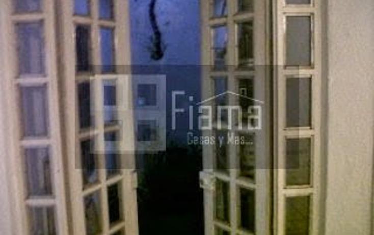Foto de casa en venta en  , las aves, tepic, nayarit, 1042305 No. 08