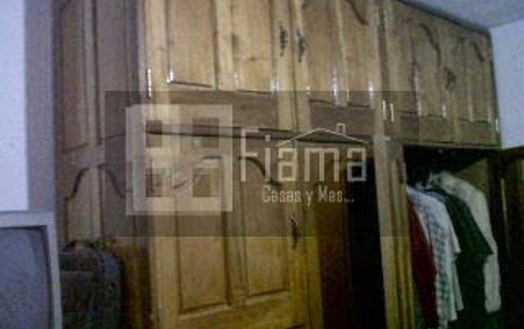 Foto de casa en venta en  , las aves, tepic, nayarit, 1042305 No. 10