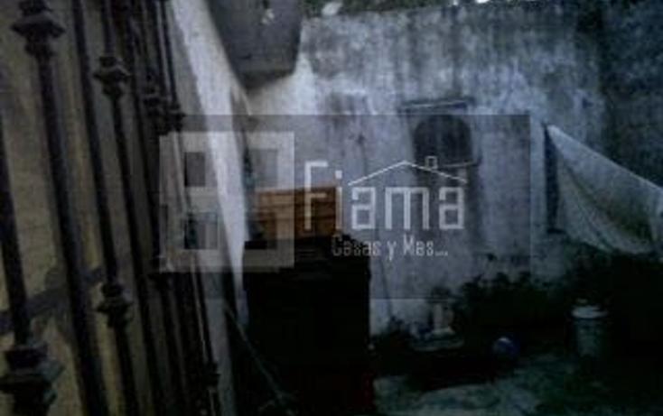 Foto de casa en venta en  , las aves, tepic, nayarit, 1042305 No. 13