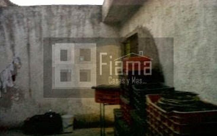 Foto de casa en venta en  , las aves, tepic, nayarit, 1042305 No. 14