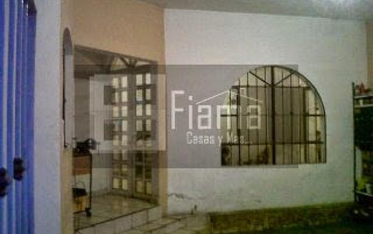 Foto de casa en venta en  , las aves, tepic, nayarit, 1042305 No. 15