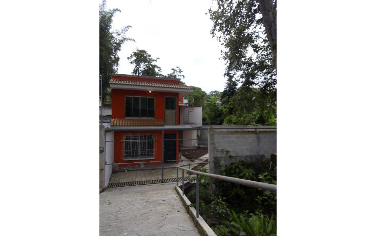 Foto de casa en venta en  , las azaleas, coatepec, veracruz de ignacio de la llave, 1829046 No. 02