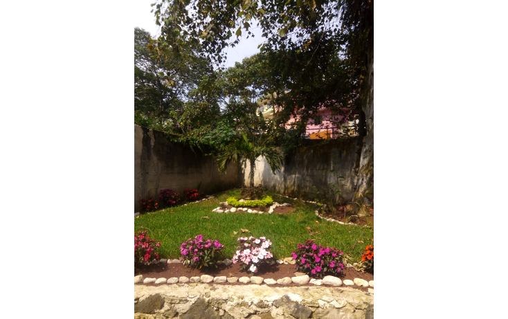 Foto de casa en venta en  , las azaleas, coatepec, veracruz de ignacio de la llave, 1829046 No. 05
