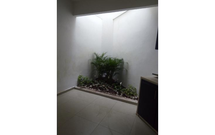 Foto de casa en venta en  , las azaleas, coatepec, veracruz de ignacio de la llave, 1829046 No. 11