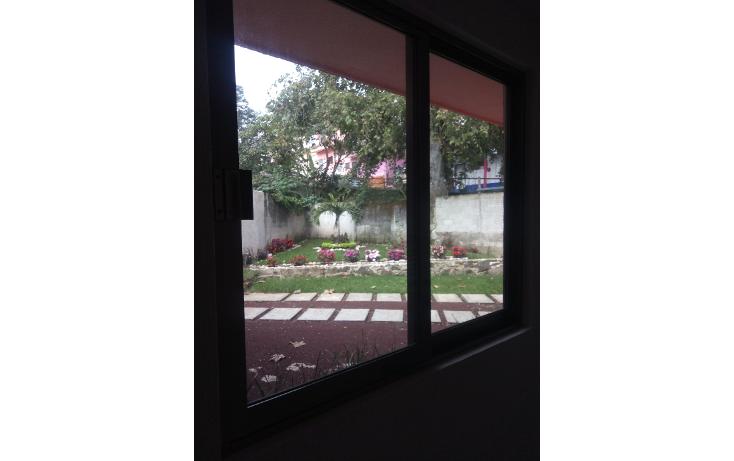 Foto de casa en venta en  , las azaleas, coatepec, veracruz de ignacio de la llave, 1829046 No. 17