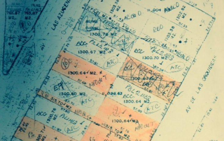 Foto de terreno habitacional en venta en las azucenas, la florida, san luis potosí, san luis potosí, 1007153 no 01
