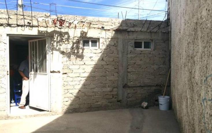 Foto de casa en venta en  , las azucenas, querétaro, querétaro, 1392895 No. 02