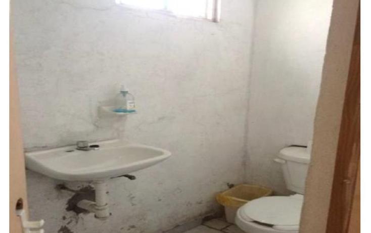 Foto de casa en venta en  , las azucenas, querétaro, querétaro, 1392895 No. 03